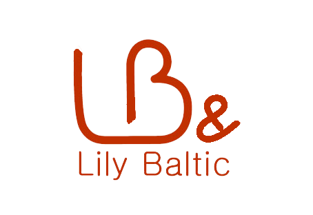 Lily Baltic